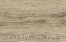 Ламинат Kronostar, коллекция Eventum, Дуб глориус