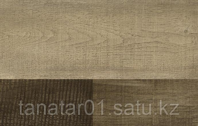 Ламинат Kronostar, коллекция Eventum, дуб парадайз