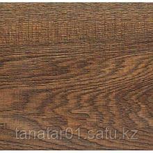 Ламинат Kronostar, коллекция Grunhoff, Белла нота
