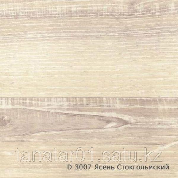 Ламинат Kronostar, коллекция Grunhoff, ясень стокгольмский