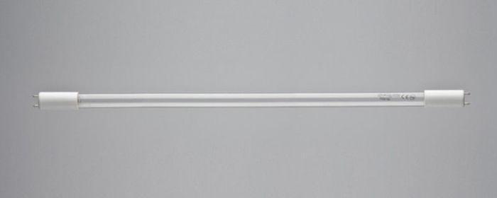 "Лампа кварцевая F15T8 ""Армед"""