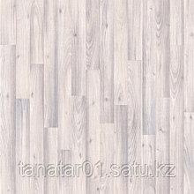 Ламинат Kronostar, коллекция Home Standard, Акация