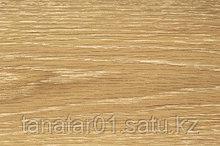 Ламинат Kronostar, коллекция Home Standard, Дуб беленый