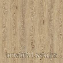 Ламинат Kronostar, коллекция Home Standard, Дуб монастырский без фаски