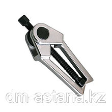Съемник рулевого шарнира МАСТАК 101-10001