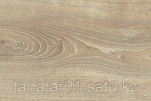 Ламинат Kronostar, коллекция Home Standard, Дуб ретушированный