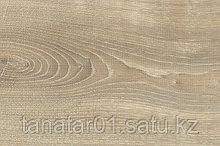 Ламинат Kronostar, коллекция Home Standard, Дуб ретушированный с фаской