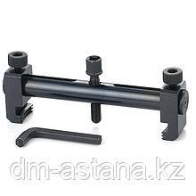 Съемник клиновых шкивов, 153 мм МАСТАК 103-20004