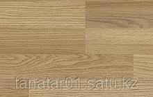 Ламинат Kronostar, коллекция Imperial, Дуб классик новый