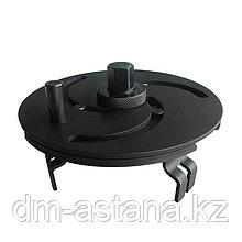 Съемник крышки топливного насоса, 89-170 мм МАСТАК 103-52001