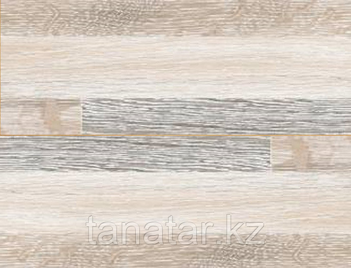 Ламинат Kronostar, коллекция Imperial, Дуб серебряный