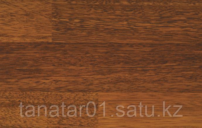 Ламинат Kronostar, коллекция Imperial, мербау бразил