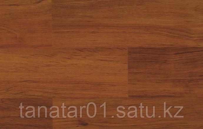 Ламинат Kronostar, коллекция Imperial, ольха турецкая