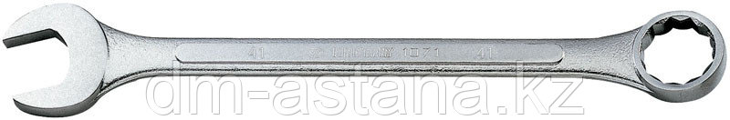 Ключ комбинированный 41 мм KING TONY 1071-41