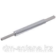 Отвертка для снятия / установки золотников ниппелей МАСТАК 109-41003
