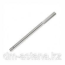 Рычаг труба для ключей серии 10C0 на 32, 36, 41 мм, 610 мм KING TONY 112261