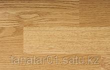 Ламинат Kronostar, коллекция Prime Line, Дуб степной
