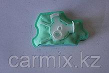 Сетка-фильтр для бензонасоса SUZUKI GRAND VITARA JB424