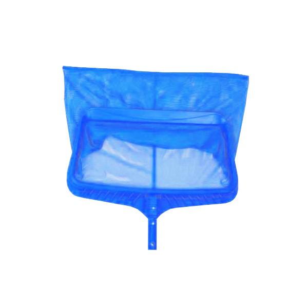 Сачок с мешком для бассейна