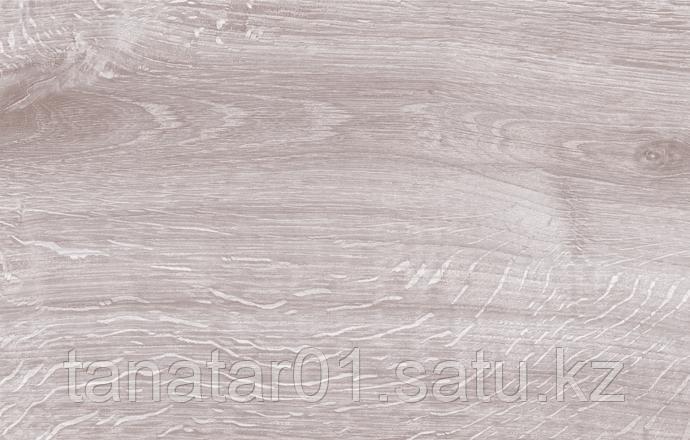 Ламинат Kronostar, коллекция Symbio, Дуб лигурия