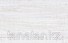 Ламинат Kronostar, коллекция Symbio, Пино Леванте