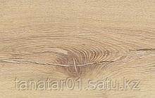 Ламинат Kronostar, коллекция Symbio, Старая Вена
