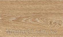 Ламинат Kronostar, коллекция Synchro-Tec, дуб инженариус