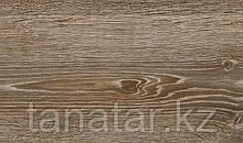 Ламинат Kronostar, коллекция Synchro-Tec, дуб океан