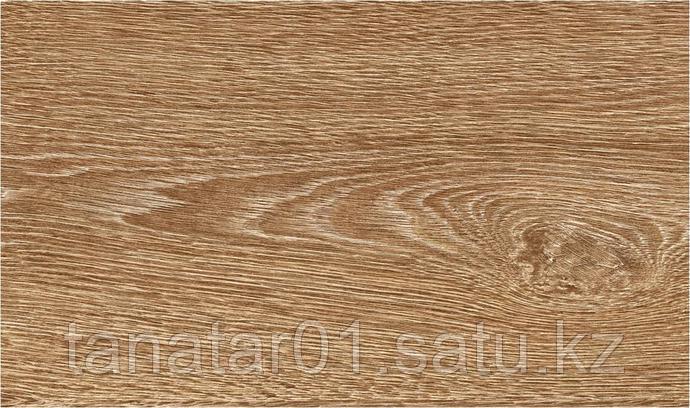 Ламинат Kronostar, коллекция Synchro-Tec, дуб перитус
