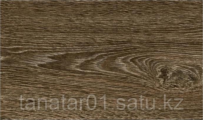 Ламинат Kronostar, коллекция Synchro-Tec, дуб шоко