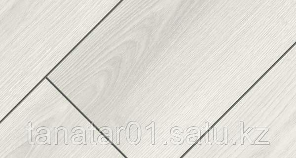 Ламинат Kronostar, коллекция Villeroy & Boch, дуб ходовой