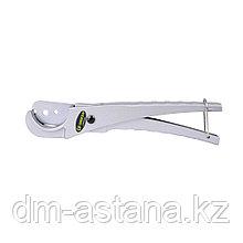 Труборез для ПВХ труб диаметром 3-35 мм UNISON 7913B-35US