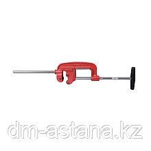 Труборез для стальных труб диаметром 43-114 мм UNISON 7918-A0US