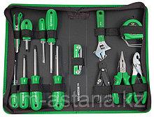 Набор инструментов универсальный, 20 предметов UNISON 90220PQUS
