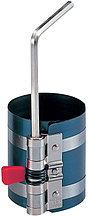 Оправка для поршневых колец, 57-125 мм, H = 80 мм KING TONY 9AC125-32