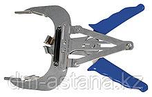 Щипцы для поршневых колец, 80-120 мм KING TONY 9AP120