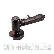 Пневматическая отрезная мини-машина 75 мм, 24000 об/мин MIGHTY SEVEN QC-253