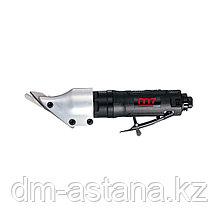 Пневмоножницы 2600 ход/мин, сталь до 1,2 мм MIGHTY SEVEN QG-101