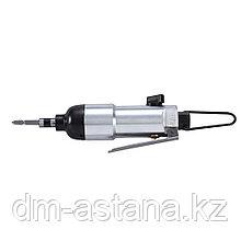 Пневматический шуруповерт 14 Нм, 9000 об/мин MIGHTY SEVEN RA-102
