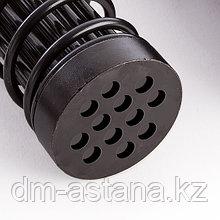 Держатель игл 3 мм для SN-1288 MIGHTY SEVEN SN-1288P17