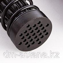 Держатель игл 2 мм для SN-2110 MIGHTY SEVEN SN-2110P17B