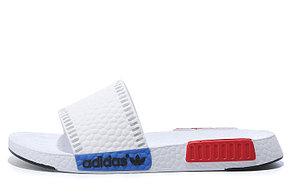 Шлепанцы Adidas, фото 2