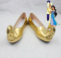 Туфли Жасмин