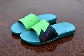 Шлепанцы Nike by Kevin Durant