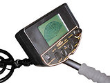 Металлоискатель Smartsensor AR924, фото 3