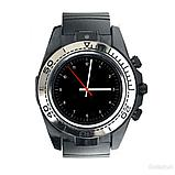 Умные часы Smart Watch SW007, фото 3
