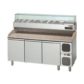 (Б) Холодильное оборудование