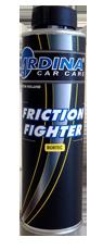 ARDINA BORTEC FRICTION FIGHTER (Ср-во для снижения вибрации и шумности работы двигателя)