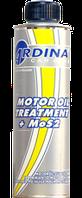 ARDINA MOTOR OIL TREATMENT + MoS2 (Ср-во для увеличения ресурса двигателя (с дисульфидом молибдена)