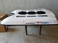 Авто кондиционер Yilkar YK100